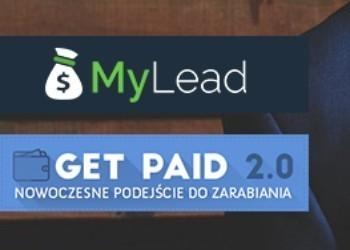 Podstawy zarabiania w internecie, czyli vademecum MyLead.pl