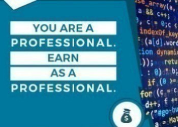 Earn money like a pro - postback API on MyLead