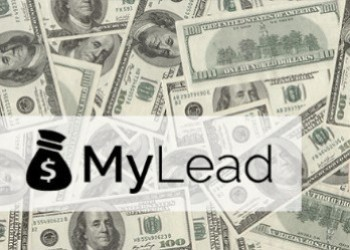 How to make money with MyLead partner program? part 1