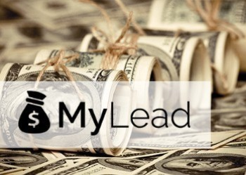 How to make money with MyLead partner program? part 2