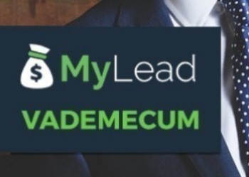 The basics of earning money on Internet - MyLead vademecum