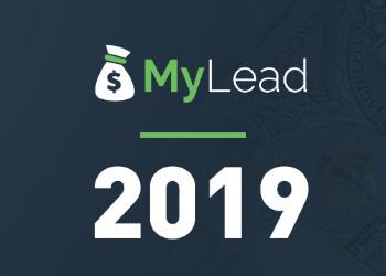 2019 na MyLead i w afiliacji. Na czym zarobisz?