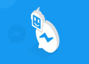 Tworzymy bota na Messengera, który przyniesie Ci pieniądze każdego dnia