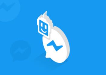 Создание бота для Messenger, который зарабатывает каждый день