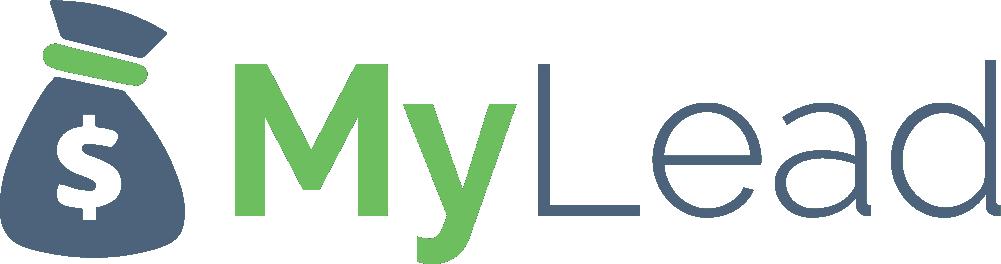 Logotyp MyLead