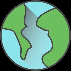 globalne