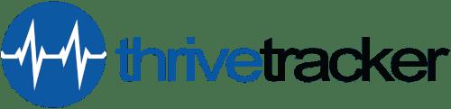 logo ThriveTracker
