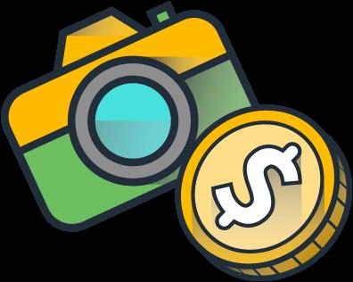 icon14d