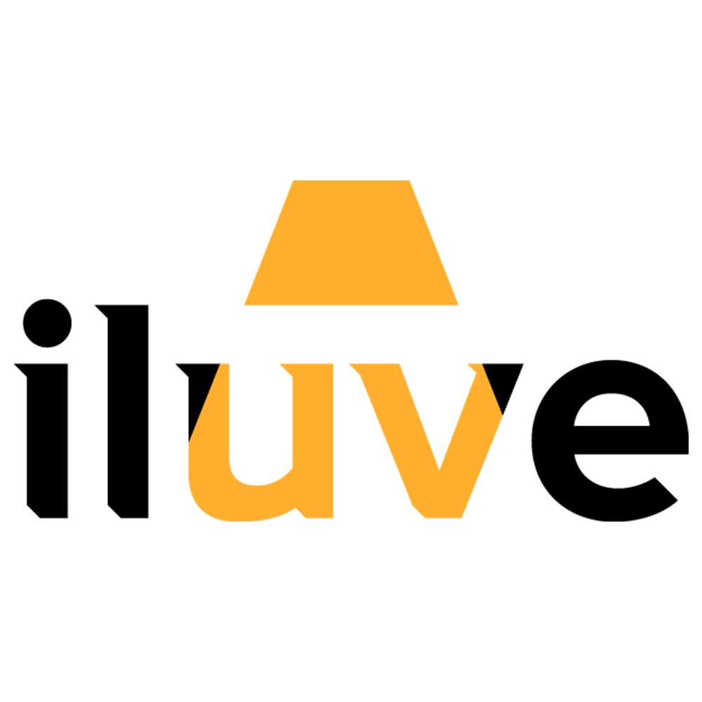 Iluve.com