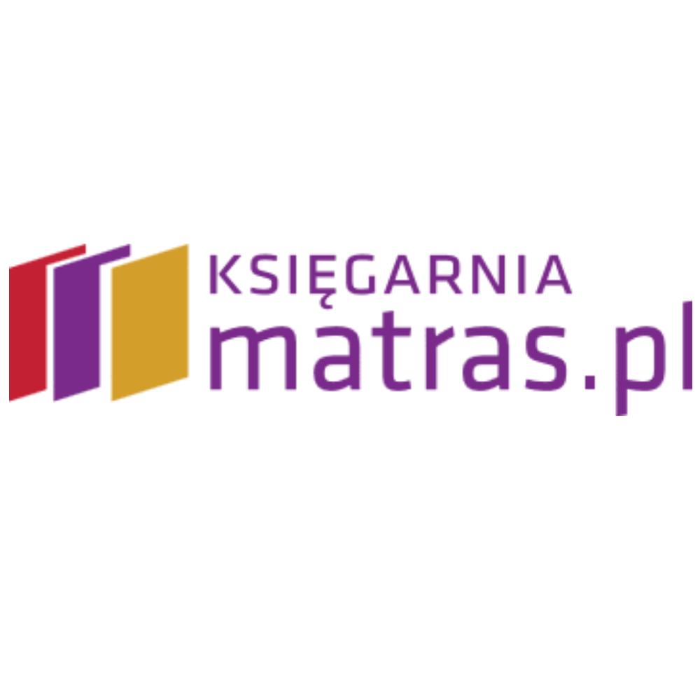 Matras.pl