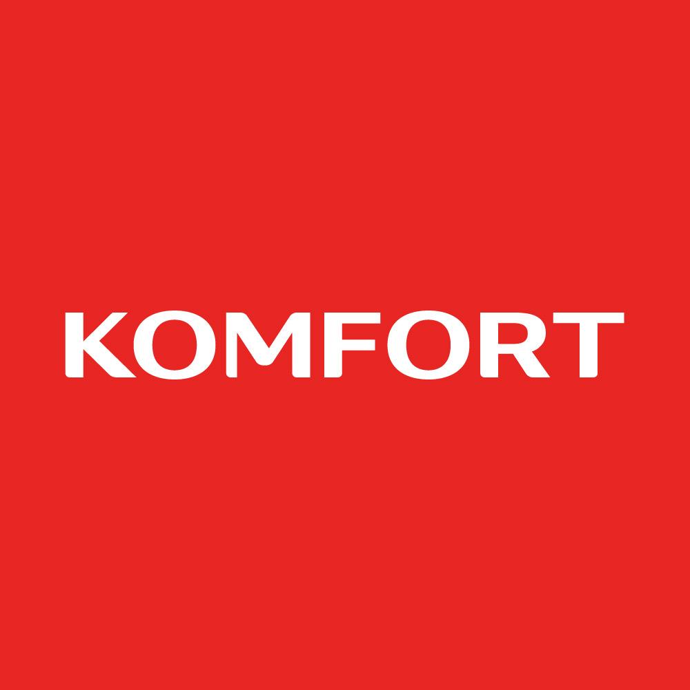 Komfort.pl