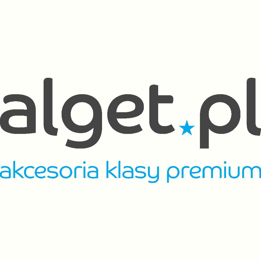 Alget
