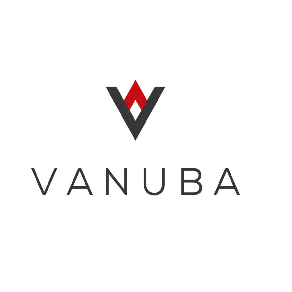 Vanuba