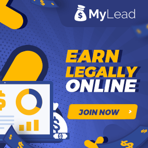 Mylead Globle Affiliate Market