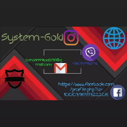 System_Gold