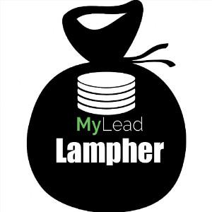 Lampher