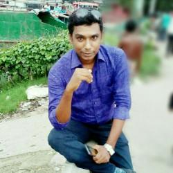 mizan1mbs@gmail.com