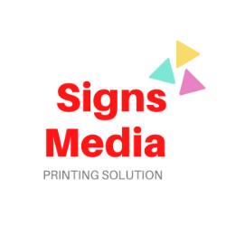 signsmedia