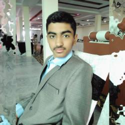 Abdulwahab3175